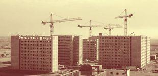 Post de Vienen curvas: los promotores venden proyectos con licencia y preventas