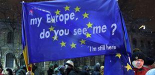 Post de Europa sí tiene futuro