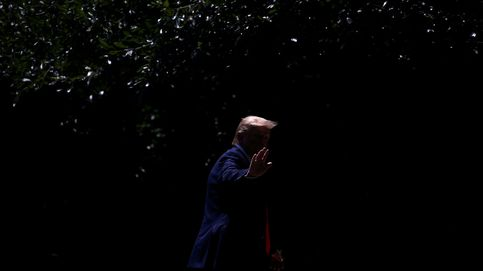 Trump extiende otros 90 días la moratoria a Huawei en plena distensión con Pekín