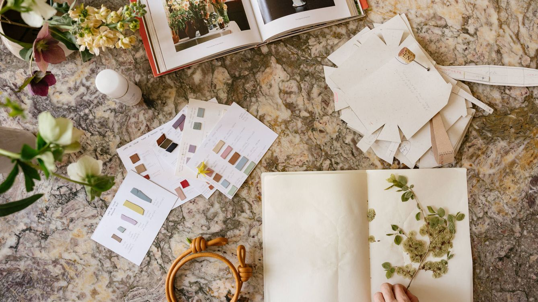 Belleza y moda en la colaboración primaveral más especial