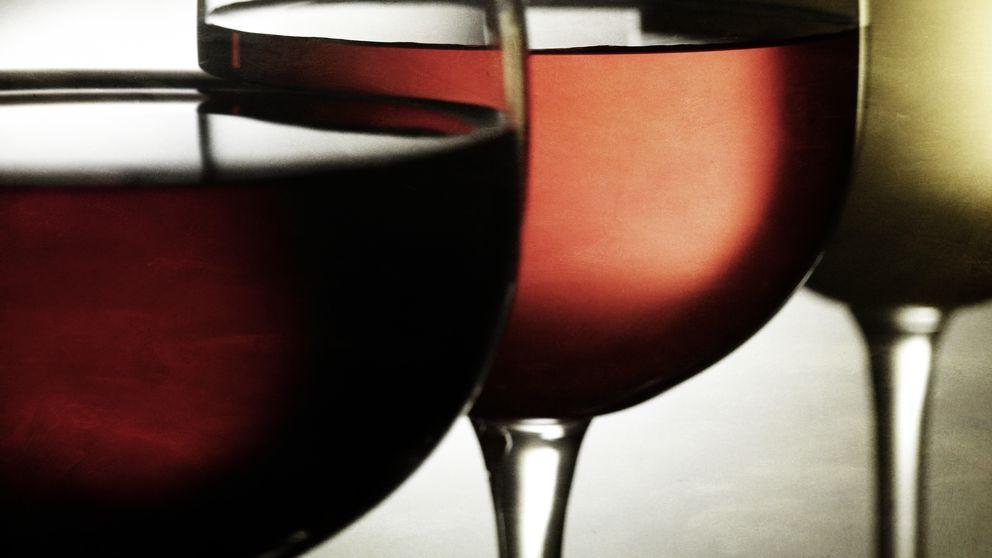 Por qué los vinos que causan placer son los de menor graduación