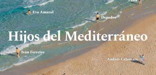 Post de Serrat y 'Mediterráneo': cómo convertir el mejor disco popular español en un karaoke