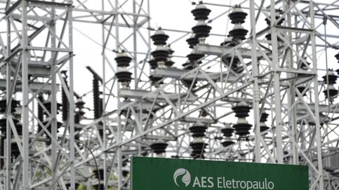 Iberdrola lleva a Eletropaulo a arbitraje y redobla el pulso con Enel en Brasil