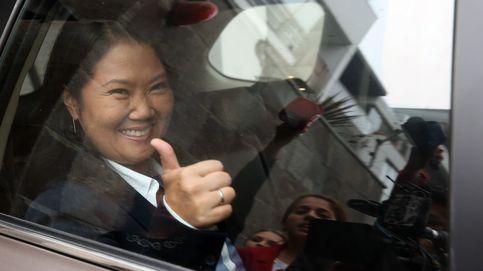 Perú no sabe quién será su Presidente: las elecciones más reñidas en 25 años