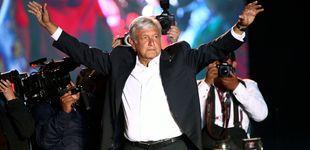 Post de Las temidas políticas del populista que gobernará México