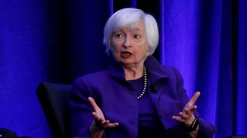 Biden desvela su equipo económico, con Yellen como 1ª mujer al frente del Tesoro