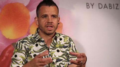 Dabiz Muñoz, 12 días con coronavirus: las secuelas que aún no han desaparecido