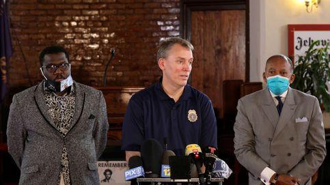 La Policía de Nueva York elimina sus unidades de agentes de paisano