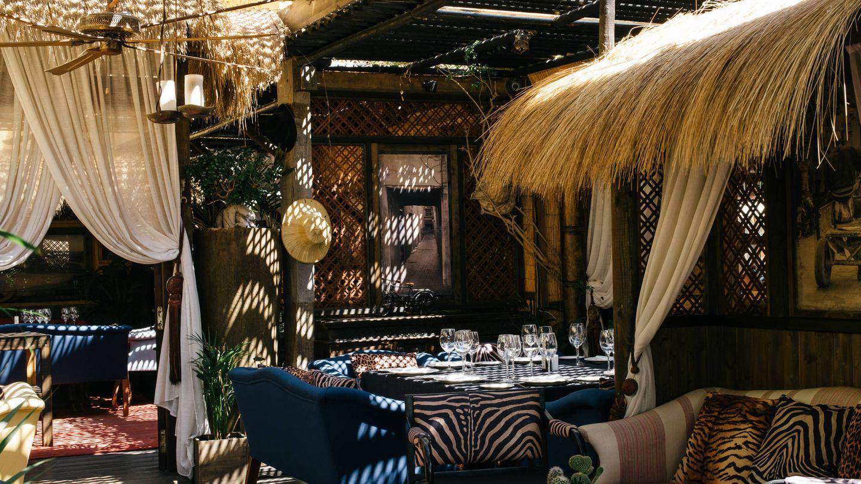 Trocadero, Marbella (dansanphoto.com)