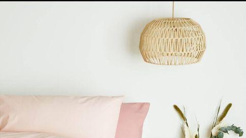 4 compras deco de Primark Home ideales para tu casa