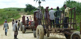 Post de Azúcar amargo: el 'apartheid' que sustenta la industria de la caña en República Dominicana