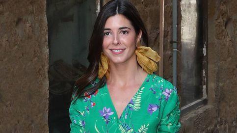 Belén Corsini, nuevo miembro de la aristocracia cool: de Griñón a Medinaceli