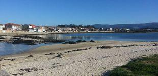 Post de Cambados: viaja a este pueblo gallego y ponle un poco de Atlántico a tu IG