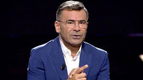 Jorge Javier Vázquez se suma a las críticas a Miriam Saavedra en 'GH VIP 6'