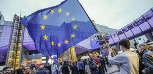 Post de Las cinco claves de las elecciones europeas más importantes de la historia