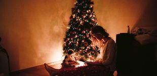Post de ¿Felices fiestas? La soledad, invitado no deseado de las fechas navideñas