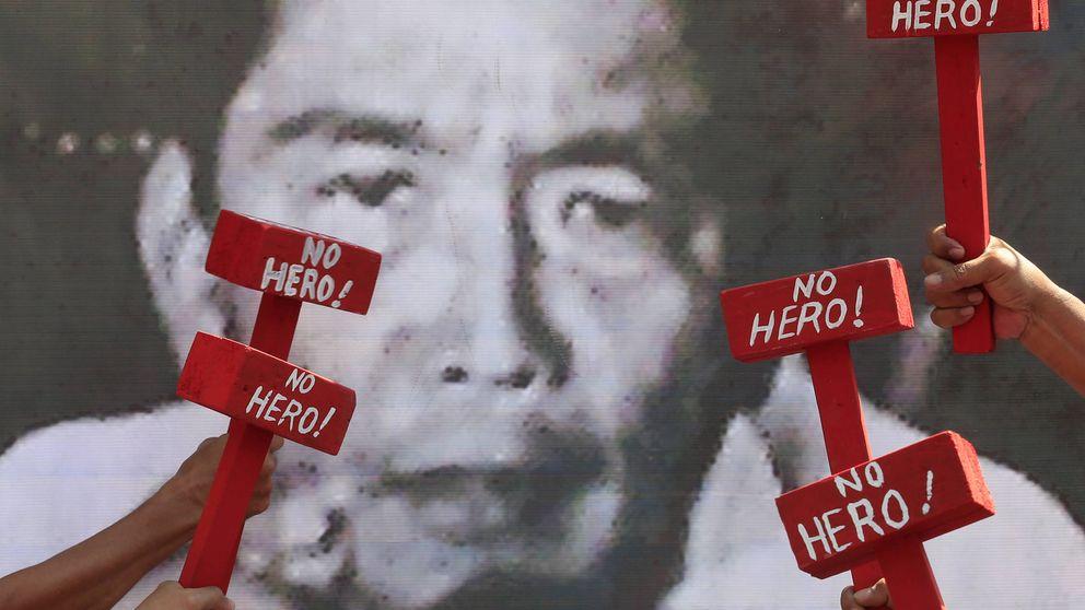 La pregunta de los 5.000 millones: ¿dónde está la fortuna oculta del dictador Marcos?