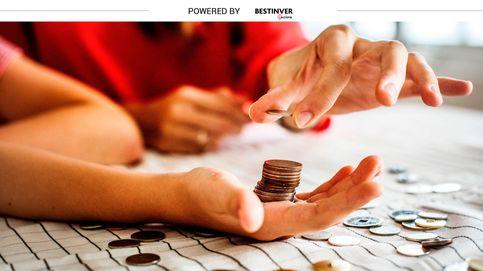 Aportar a tu plan de pensiones a fin de año no es la mejor idea: hazlo un recibo más