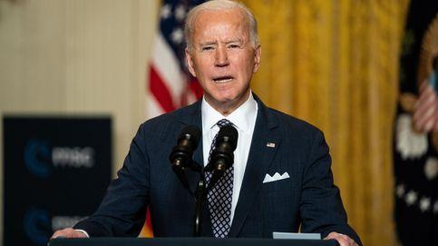 Biden reafirma el giro hacia Europa: EEUU estará con vosotros