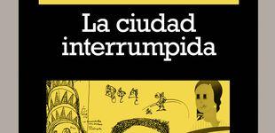 Post de La verdad interrumpida: manipulación y falsedades de Julià Guillamon