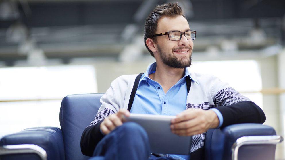 Los 10 rasgos que indican que eres una persona más inteligente que los demás