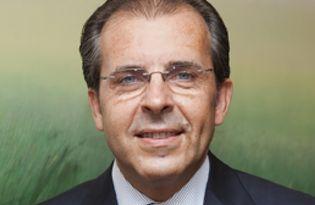 Foto: Banca March incorpora a José Luis Acea como director general de Banca Comercial