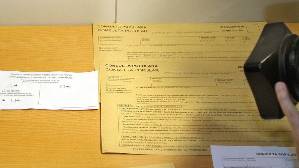 Societat Civil pedirá investigar el uso de datos de ciudadanos