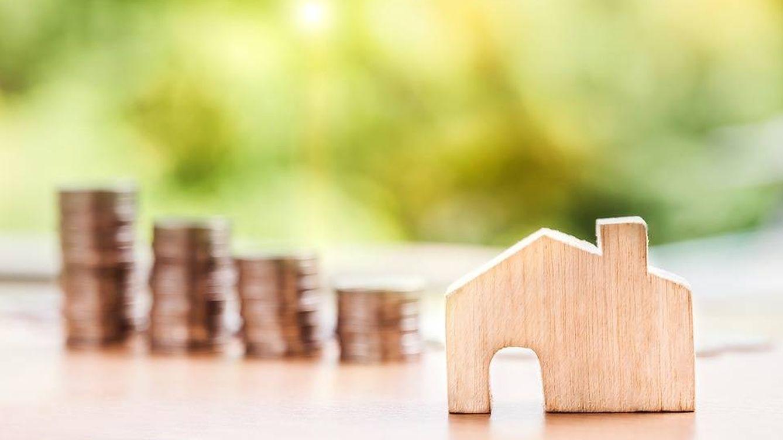 Si vendo a pérdidas una casa, ¿tengo que pagar la plusvalía municipal?