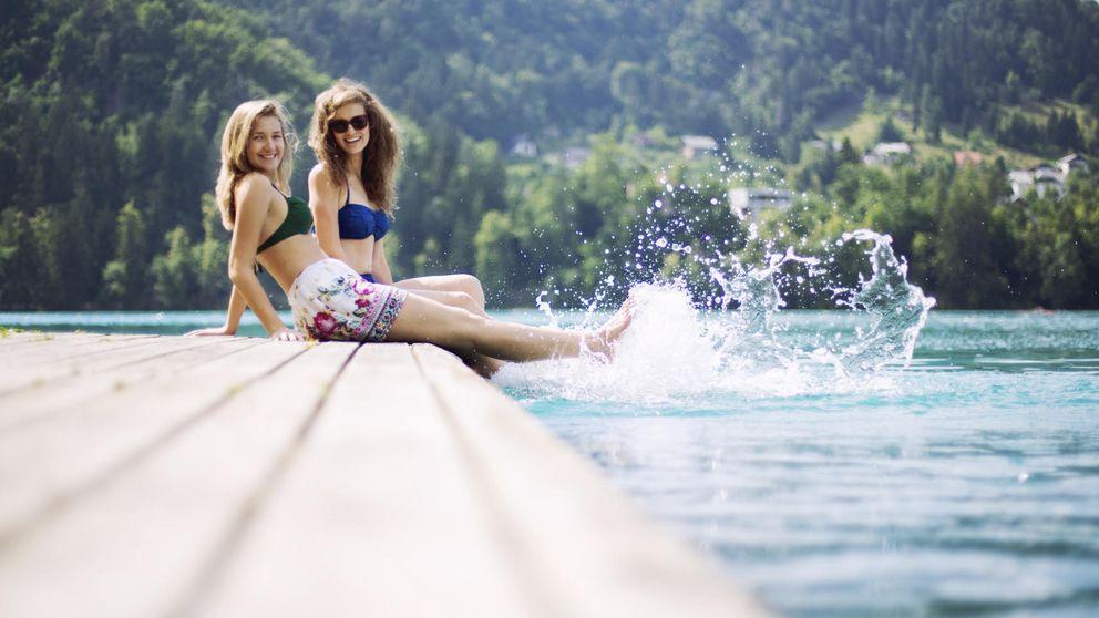 Dime dónde vas a ir de vacaciones este verano y te diré cuál es tu personalidad