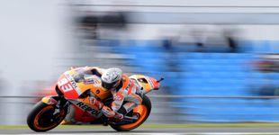 Post de Marc Márquez también gana en Australia y acaricia un nuevo mundial de MotoGP