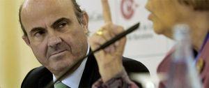 El Gobierno aceleró un decreto a la medida de Sáenz ante la inminente sentencia del Supremo