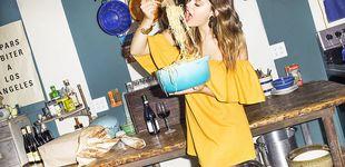 Post de ¡No renuncies a la pasta! Cómo y cuándo tomarla para que no te engorde