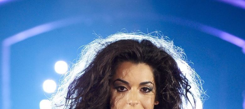 Foto: El principal obstáculo para que Ruth Lorenzo nos represente en Eurovisión