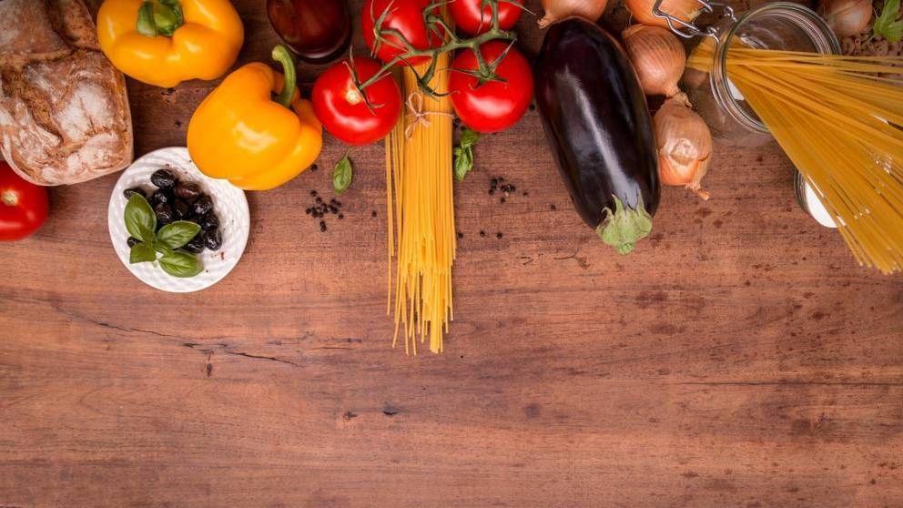 La dieta más fácil del mundo: así se adelgazan 5 kilos en dos semanas