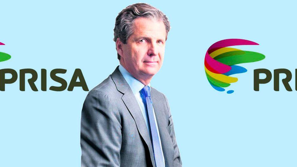 El mundo de las finanzas llora la pérdida de Jaime Carvajal
