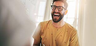 Post de Así es como hay que usar el humor si queires progresar en tu empleo