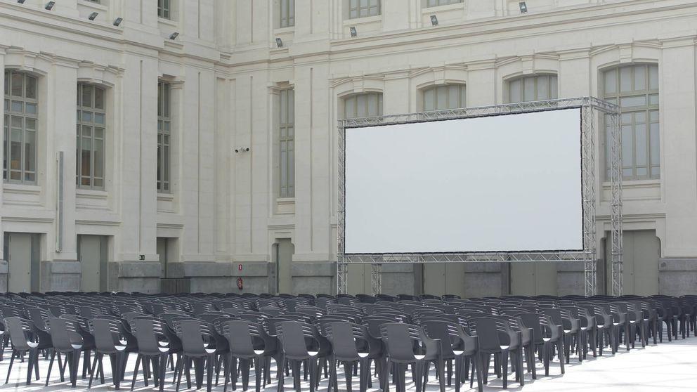 Los (otros) culpables de la magia del cine