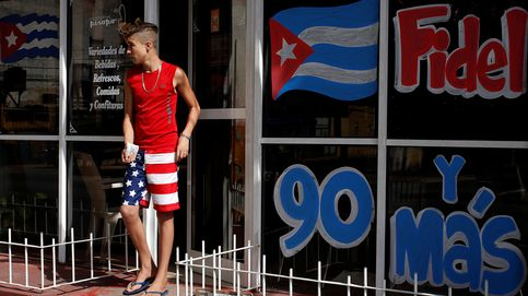 Cuba: ¿Peligra el acercamiento con EEUU tras las elecciones?