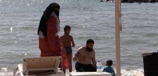 Post de El paraíso vacacional de los musulmanes europeos: resorts halal de lujo en Turquía
