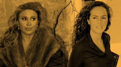 Guerra entre Rociito y Raquel Mosquera: las vías para impugnar la herencia de Pedro Carrasco
