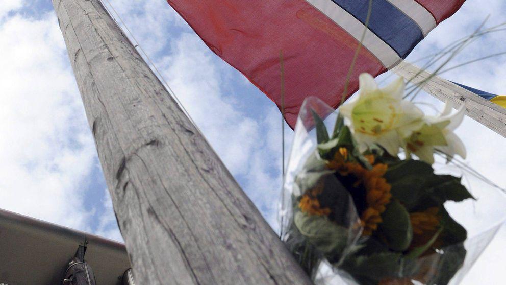 Por qué Noruega es un buen país para vivir