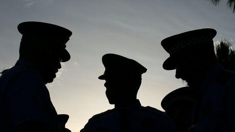 Los Mossos usaron identidades ficticias y DNI falsos para vigilar a políticos 'rivales'