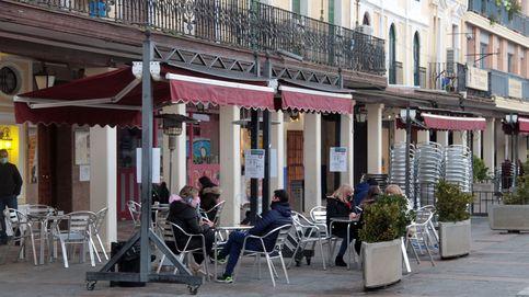 Guía de restricciones en Castilla-La Mancha: decae el cierre perimetral y abren bares y tiendas