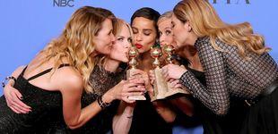 Post de Globos de Oro: el falso triunfo de la ficción feminista televisiva