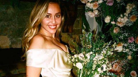 El álbum de la boda de Miley Cyrus y Liam Hemsworth, al descubierto