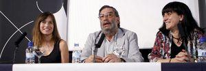 González Macho se impone a Bigas Luna como nuevo Presidente de la Academia de Cine