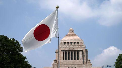 Alerta de recesión en Japón: sufre la mayor bajada del PIB desde 2014 tras subir el IVA