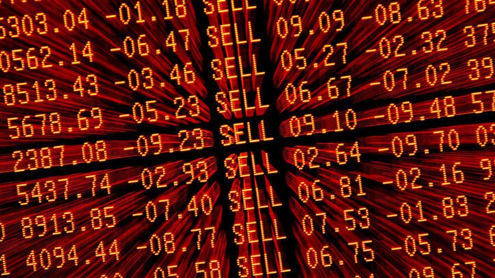 El Covid-19 rompe la lógica de los activos refugio: ¿Se puede volver a confiar en ellos?