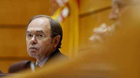 Pío García-Escudero tendrá que testificar en el juicio de Gürtel