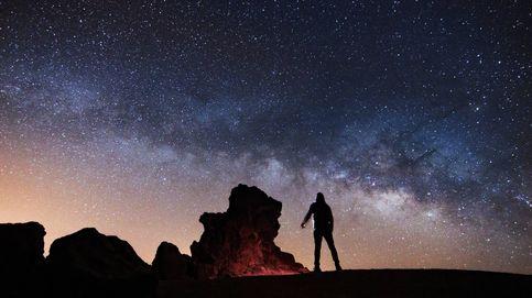Cómo ver la lluvia de estrellas de las Leónidas y por qué 2020 es el mejor año para hacerlo